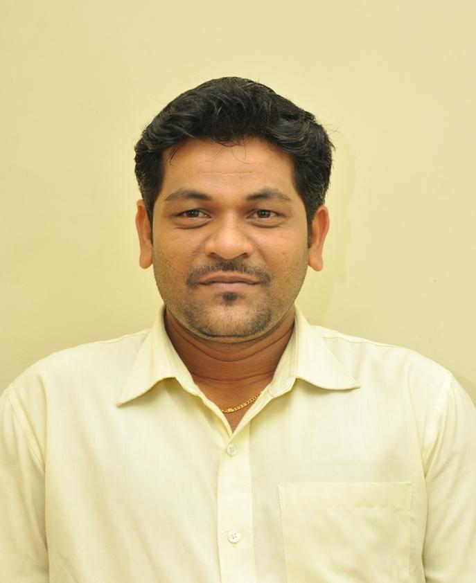 DSC_Ashok Naik