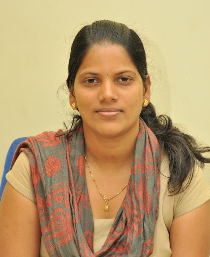 DSC_Kalpana J Naik