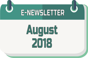 ENEWS august 2018
