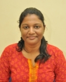 Preksha