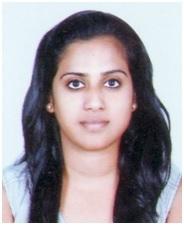 Ms. Gautami Raiker