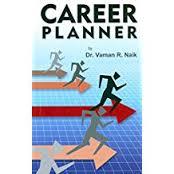 Career planer