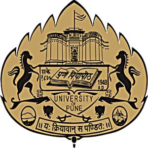 mset logo