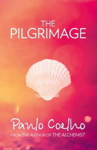 the-pilgrimage-pb-cover
