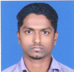 Mr. Mahadev Gol