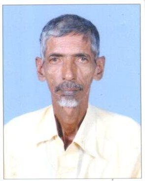 Parshuram Dhavali