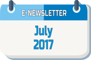 ENEWS web FORMAT copy july