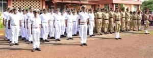 NCC_Army_Navy