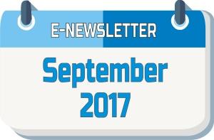 ENEWs-Sep2017