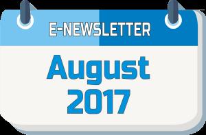 Aug 2017 copy