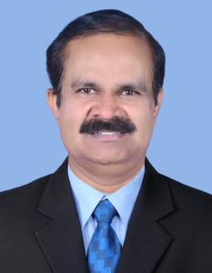 CA Subrahmanya Bhat K.M.