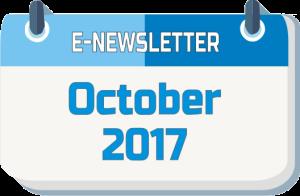 ENEWSFORMAT_Oct