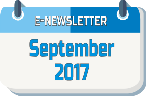 ENEWs-Sep2017 copy