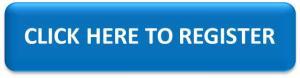 Buttonforwebsite