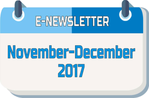ENEWS icon Nov-Dec