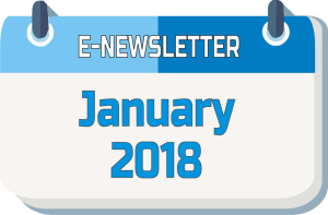 Enews icon-January