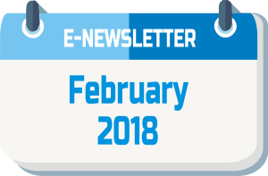 Enews icon-Feb 18