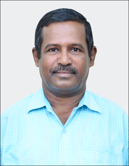 DSC_Satyavan S Prabhu