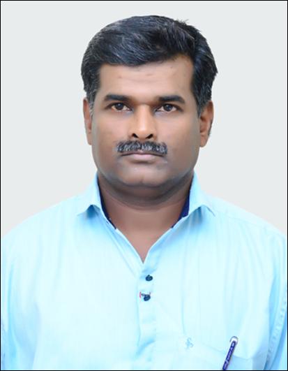 DSC_Bappu Varak