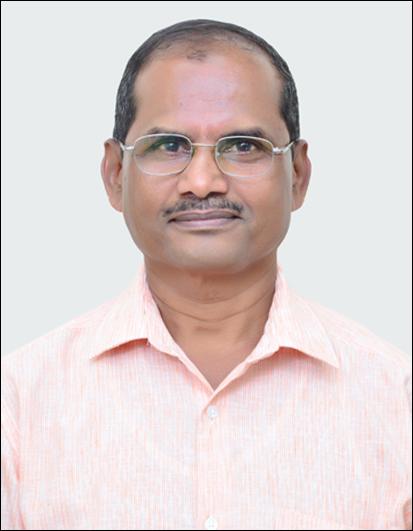 DSC_Prakash Tendulkar