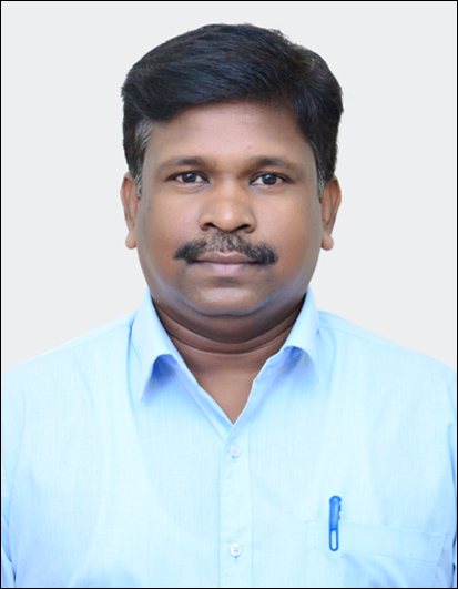 Mr. Gajanan Nial