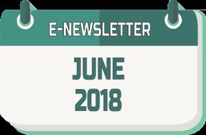 Icon June
