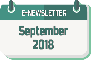 ENEWS icon web for september