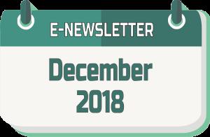 December Enews Icon